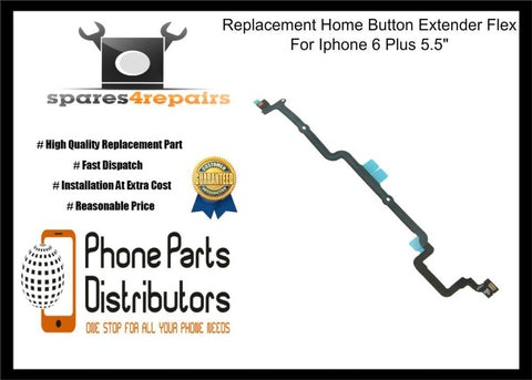 Replacement_Home_Button_Extender_Flex_For_Iphone_6_Plus_5.5_ROWA6TZTG868.jpg