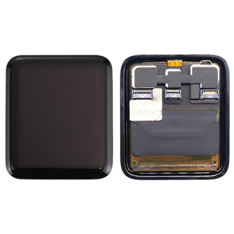Replacement_LCD_Screen_Assembly_For_Apple_Watch_Series_2_38mm_Black_SA63T9VV8735.jpg