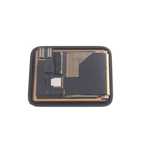 Replacement_LCD_Screen_Assembly_For_Apple_Watch_Series_2_42mm_Black_SA7PN32V1PER.jpg