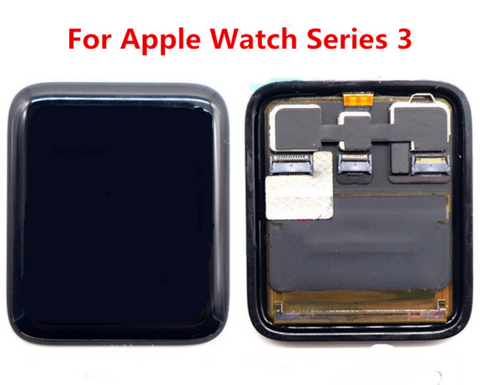 Replacement_LCD_Screen_Assembly_For_Apple_Watch_Series_3_42mm_Black_SA7PNRPGJUJF.png