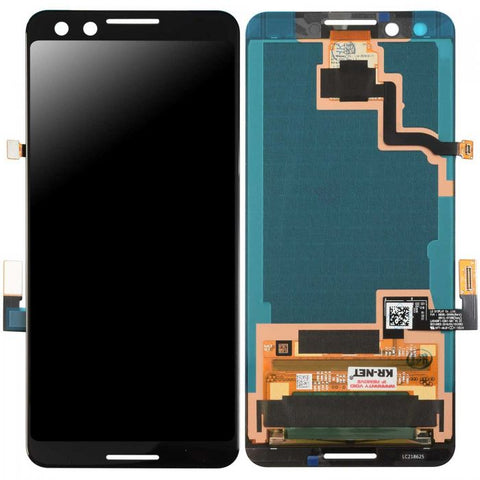 Replacement_LCD_Screen_Assembly_For_HTC_Google_Pixel_3_Black_SA7OIV74ECQC.jpg