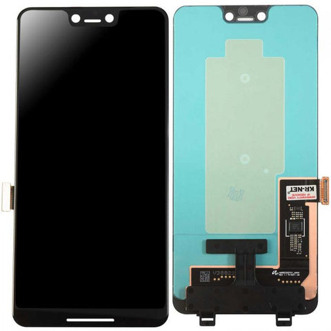 Replacement_LCD_Screen_Assembly_For_HTC_Google_Pixel_3_XL_Black_SA7OJYZGTC86.jpg