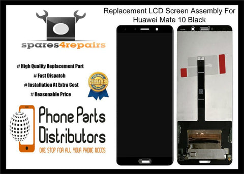 Replacement_LCD_Screen_Assembly_For_Huawei_Mate_10_Black_RQVT4X4OQRKM.jpg