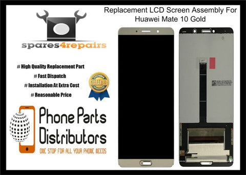 Replacement_LCD_Screen_Assembly_For_Huawei_Mate_10_Gold_RQVT2357H31W.jpg