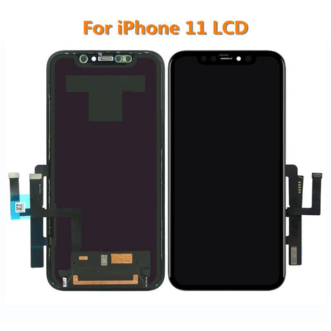 Replacement_LCD_Screen_Assembly_For_Iphone_11_Black_TFT_SA644TT1DBWL.jpg