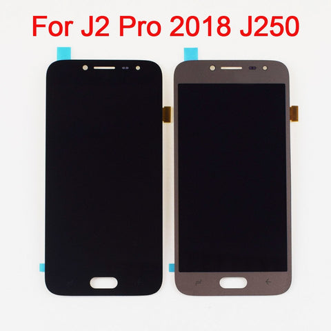 Replacement_LCD_Screen_Assembly_Samsung_Galaxy_J2_Pro_2018_Gold_SM-J250_S0BLMSDXI9M9.jpg