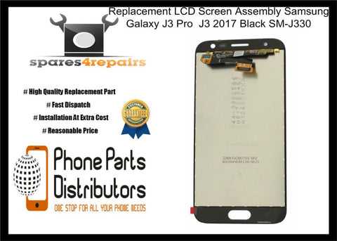 Replacement_LCD_Screen_Assembly_Samsung_Galaxy_J3_Pro__J3_2017_Black_SM-J330_ROR7FEEU0WWI.jpg