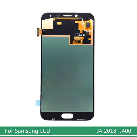 Replacement_LCD_Screen_Assembly_Samsung_Galaxy_J4_J400_Black_SA75X3YSV0DZ.jpg
