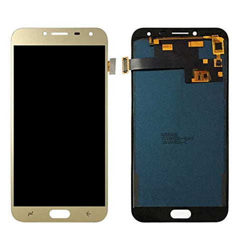 Replacement_LCD_Screen_Assembly_Samsung_Galaxy_J4_J400_Gold_S0BLQNB1MRW1.jpg