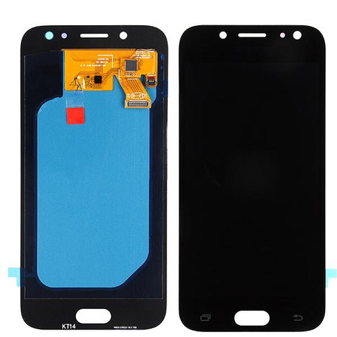 Replacement_LCD_Screen_Assembly_Samsung_Galaxy_J5_Pro_Black_SM-J530_OLED_SA75V1B39ZLA.jpg