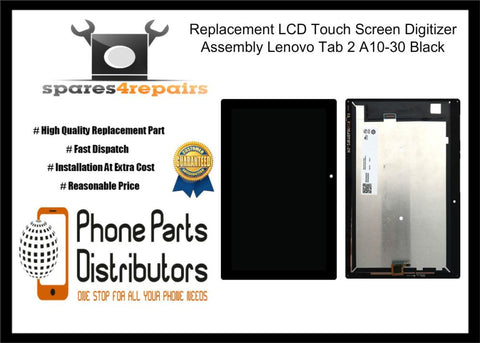 Replacement_LCD_Touch_Screen_Digitizer_Assembly_Lenovo_Tab_2_A10-30_Black_RNPTBF1HOGZI.jpg