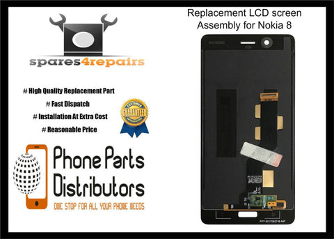 Replacement_LCD_screen_Assembly_for_Nokia_8_RQVTPK9A6B8R.jpg