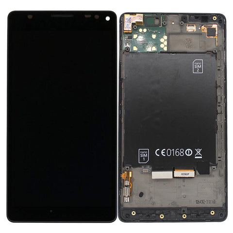 Replacement_LCD_screen_With_Frame_for_Nokia_Lumia_950xl_SA6UNO8583T5.jpg