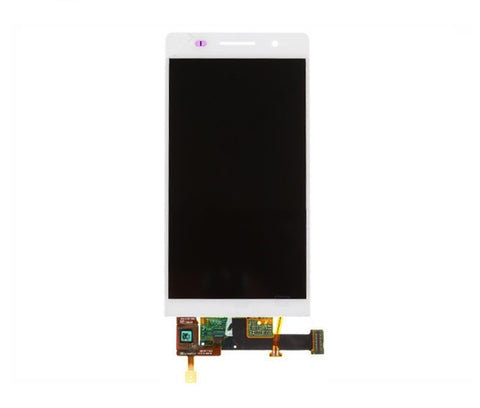 Replacement_Lcd_Digitizer_Screen_Huawei_Ascend_P6_White_SA76D1OEB0II.jpg