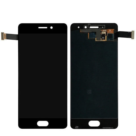 Replacement_Lcd_Digitizer_Screen_Meizu_PRO_7_Plus_Black_SA7N9JUUY5SK.jpg