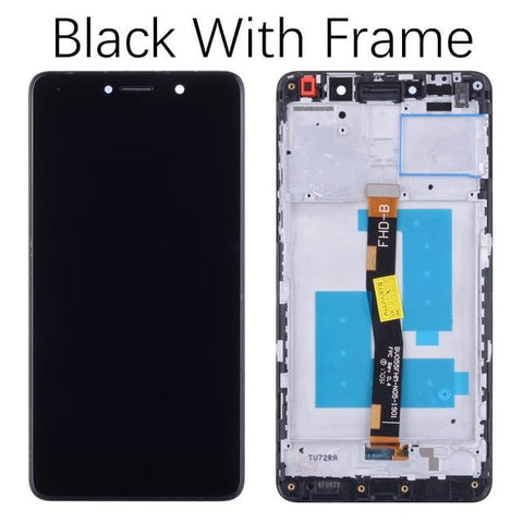 Replacement_Lcd_Digitizer_Screen_With_Frame_Huawei_GR5_2017_Black_S0BG157KZIUZ.jpg