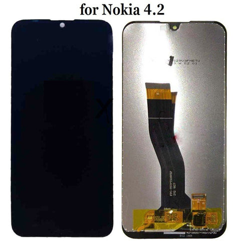 Replacement_Lcd_Screen_Assembly_For_Nokia_4.2_Black_SA4OCV2VIT19.jpg