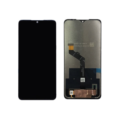 Replacement_Lcd_Screen_Assembly_For_Nokia_7.2_Black_SA4OCEXYAHLO.jpg