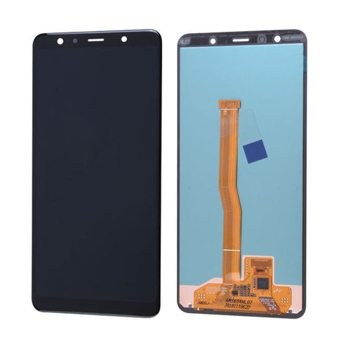 Replacement_Lcd_Screen_Assembly_For_Samsung_Galaxy_A7_2018_A750_Black_S05FDTDJS1PG.jpg