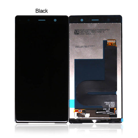 Replacement_Lcd_Screen_Assembly_For_Sony_XZ2_Premium_Black_SA7OYIQ3LY72.jpg