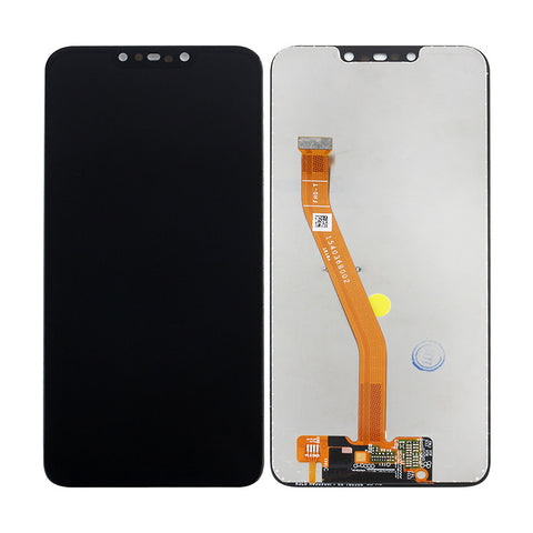 Replacement_Lcd_Screen_Assembly_Huawei_Nova_3i_Black_S0BLD6HM2U1B.jpg