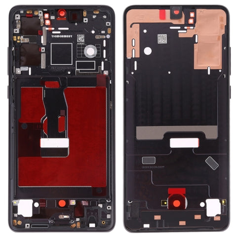 Replacement_Lcd_Screen_Assembly_With_Frame_For_Huawei_P30_Black_S8SXJTIPX69F.jpg