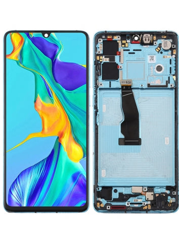 Replacement_Lcd_Screen_Assembly_With_Frame_For_Huawei_P30_Blue_SA64HS8YUTUK.jpg