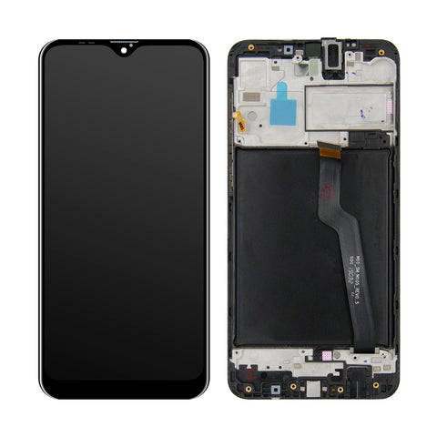 Replacement_Lcd_Screen_Assembly_With_Frame_for_Samsung_Galaxy_A10_Black_SA6XUX0DPF40.jpg