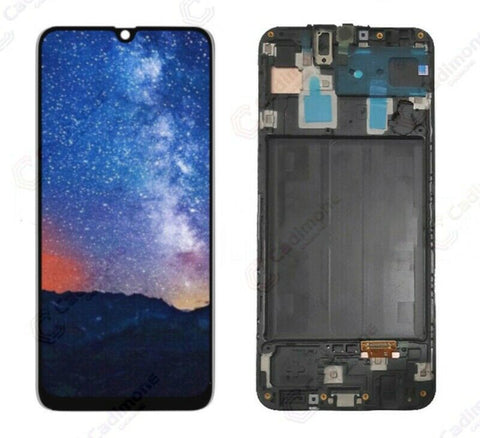 Replacement_Lcd_Screen_Assembly_With_Frame_for_Samsung_Galaxy_A30_Black_SA73P4WPGDWY.jpg