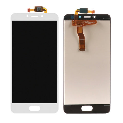 Replacement_Lcd_Screen_Digitizer_For_Meizu_M5c_White_SA7N6IQRZUFK.jpg