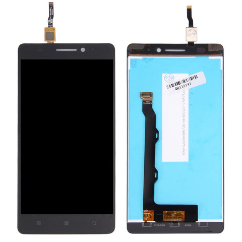 Replacement_Lcd_Screen_Digitizer_Lenovo_K3_Note_Black_S0AODG0A4S3S.jpg