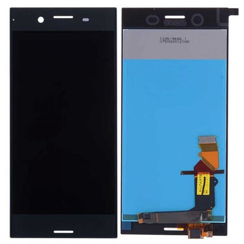 Replacement_Lcd_Screen_Digitizer_SONY_XPERIA_XZ_Premium_Grey_SA76RAY3TX83.jpg