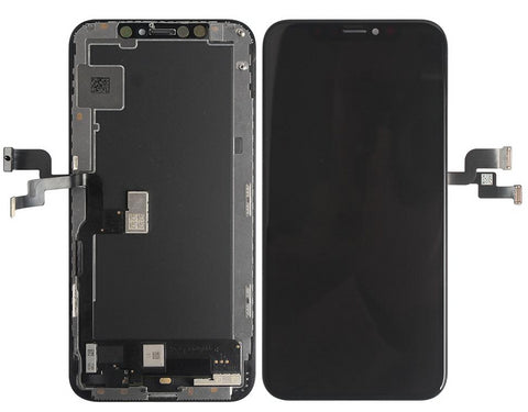 Replacement_Lcd_Screen_For_Iphone_XS_Black_OEM_SA7O4VY51QJS.jpg