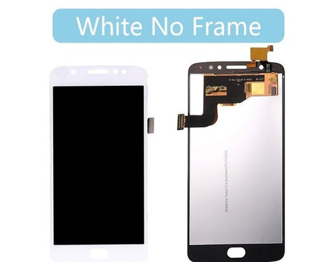 Replacement_Lcd_Screen_For_Motorola_Moto_E4_White_SA7N2WSH3W7Q.jpg