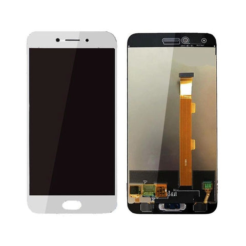 Replacement_Lcd_Screen_For_Oppo_A77_WHITE_S0B8OEUO14B2.jpg