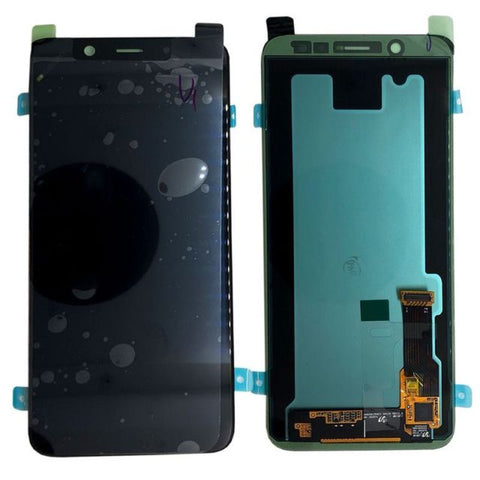 Replacement_Lcd_Screen_For_Samsung_Galaxy_A6_BLACK_OEM_S05LUQ6G6W7H.jpg