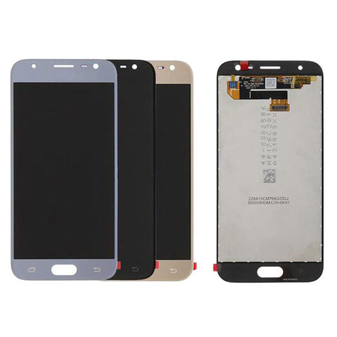 Replacement_Lcd_Screen_For_Samsung_Galaxy_J3_PRO_J330_Rose_Gold_S0B7KL292P9S.jpg