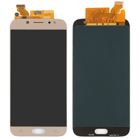 Replacement_Lcd_Screen_For_Samsung_Galaxy_J7_PRO_J730_Rose_Gold_OEM_S0B7EYGRQ30B.jpg