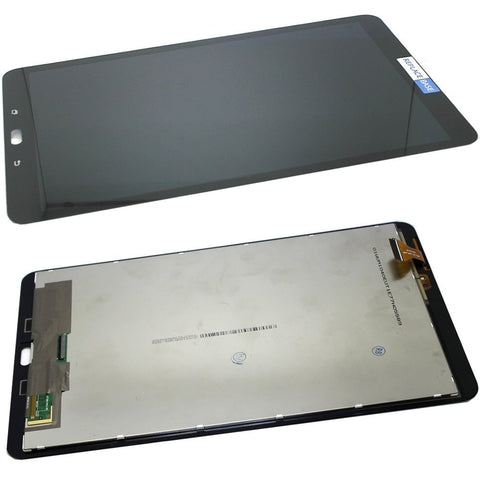 Replacement_Lcd_Screen_For_Samsung_Tab_A_10.1_T585_Black_S05KYORR9NEX.jpg