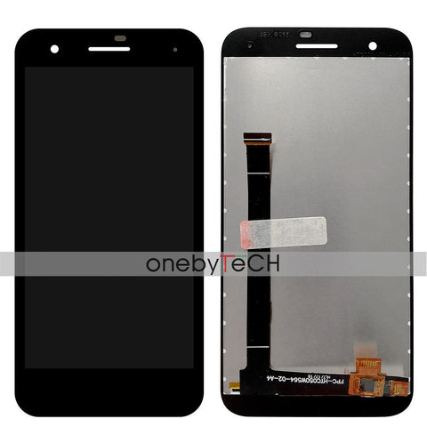 Replacement_Lcd_Screen_For_Vodafone_E8_Black_VFD510_S0B8I7CFOOVR.jpg