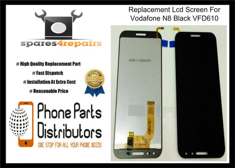Replacement_Lcd_Screen_For_Vodafone_N8_Black_VFD610_RQVS8IBAVLHX.jpg