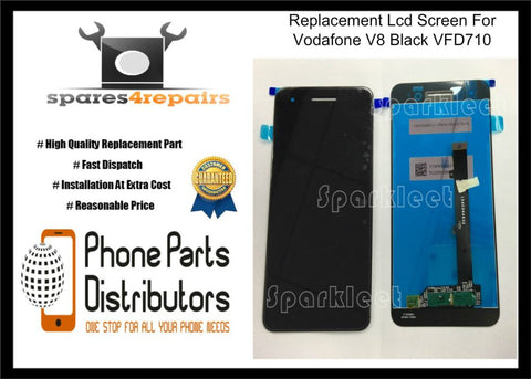 Replacement_Lcd_Screen_For_Vodafone_V8_Black_VFD710_RQVS5B1WB3RJ.jpg