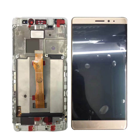 Replacement_Lcd_Screen_Frame_Assembly_For_Huawei_Mate_S_Gold_SA7PGD11LQHQ.jpg