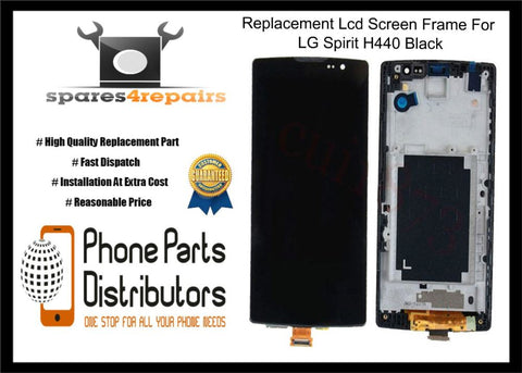 Replacement_Lcd_Screen_Frame_For_LG_Spirit_H440_Black_RNPW284CW0UF.jpg