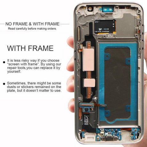 Replacement_Lcd_Screen_Frame_For_Samsung_GALAXY_S7_Gold_SA7NN22OY0B0.jpg