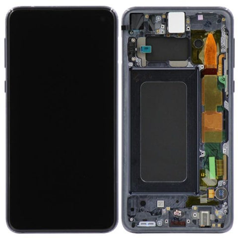 Replacement_Lcd_Screen_Frame_Samsung_Galaxy_S10E_Black_SA7P8ER3P490.jpg