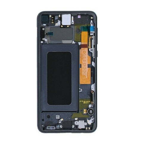 Replacement_Lcd_Screen_Frame_Samsung_Galaxy_S10_Grey_SA7PR7C1LJ62.jpg