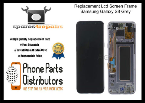 Replacement_Lcd_Screen_Frame_Samsung_Galaxy_S8_Grey_ROW9UIFKYK2N.JPG