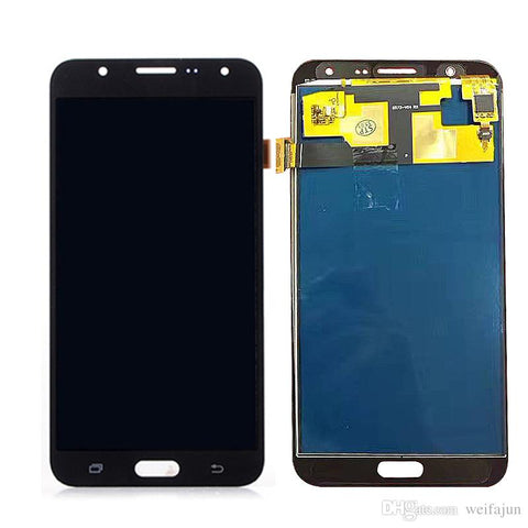 Replacement_Lcd_Screen_Samsung_Galaxy_J7_Nxt_J7_Core_SM-J701_Black_S0BLKPXG7WPJ.jpg