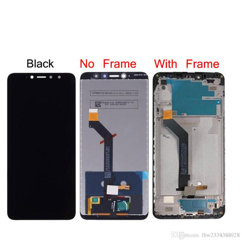 Replacement_Lcd_Screen_With_Frame_for_Xiaomi_Redmi_S2_Black_SA7NZNU0ID4Q.jpg
